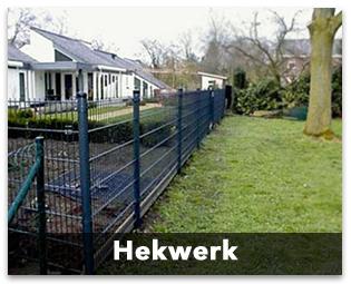 Hekwerk Tuin Metaal : De hekwerkshop hekken dubbeldraadstaaf hekken staafmat